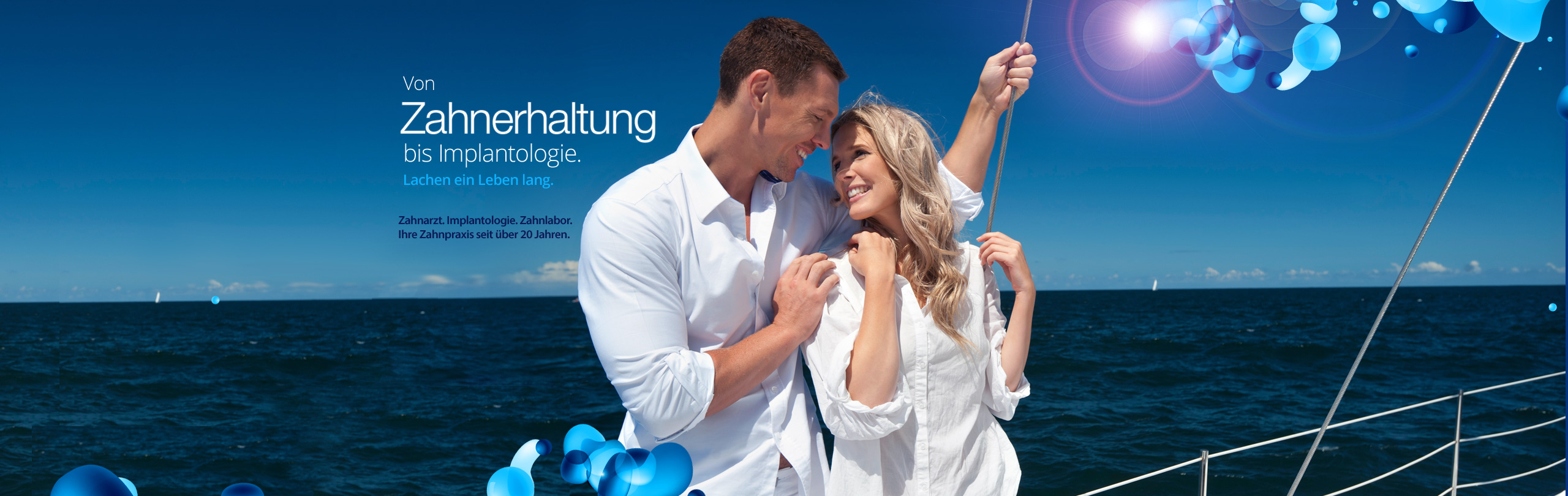 Praxismarketing Berlin